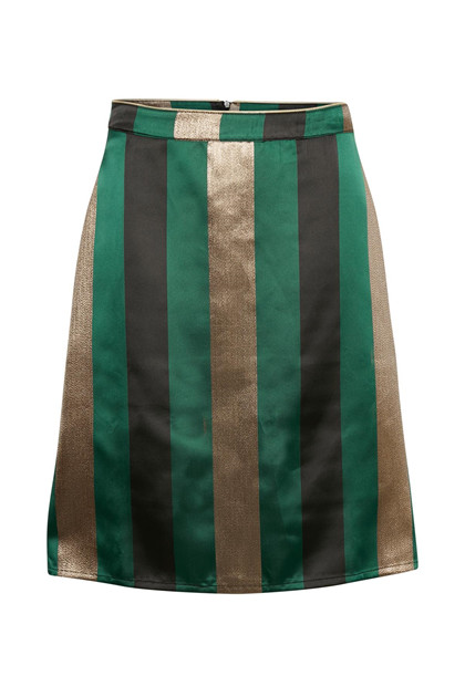 CULTURE SOLA SKIRT 50105535