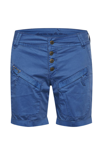 CULTURE MINTY MALOU SHORTS 50105586 T