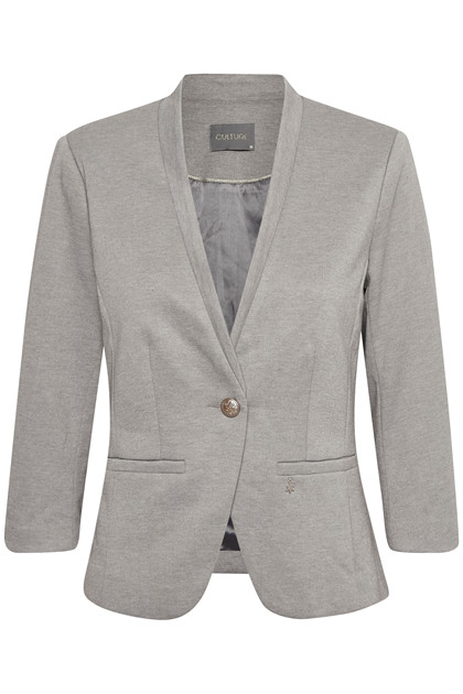 CULTURE CULATHENA BLAZER 50105633