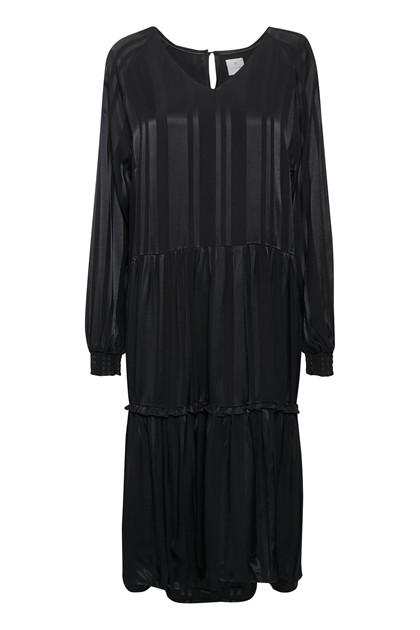 CULTURE CUSAIDA DRESS 50105739