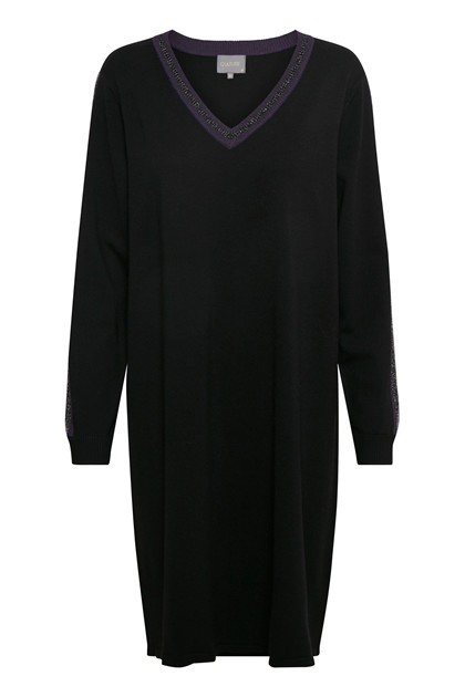 CULTURE CUVIBSEN DRESS 50105764