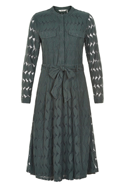 AND LESS MARCIAE DRESS 5119807