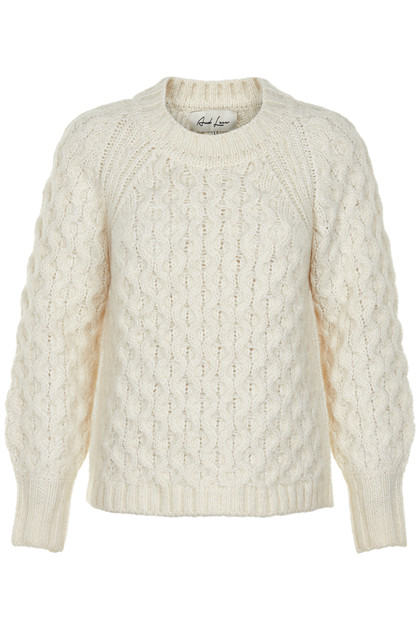 AND LESS CARMELA PULLOVER 5518206