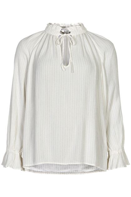 AND LESS MOMO BLOUSE 5219027