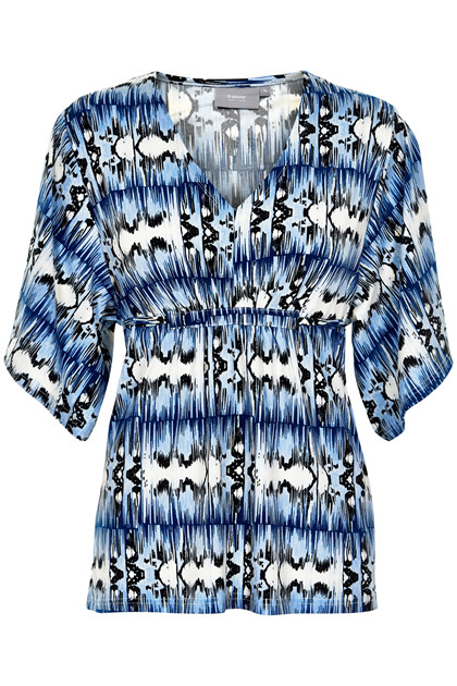 b.young SCAVIL BLOUSE 20801829