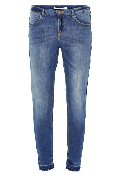 b.young LOLA LUCKY JEANS 20801485