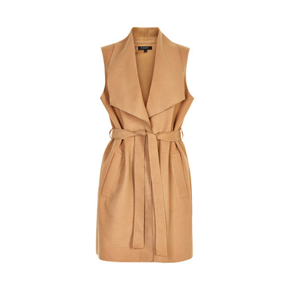 Selling At In B World The Mirelle Every Find Cardigan Young Shop 4x6fCX