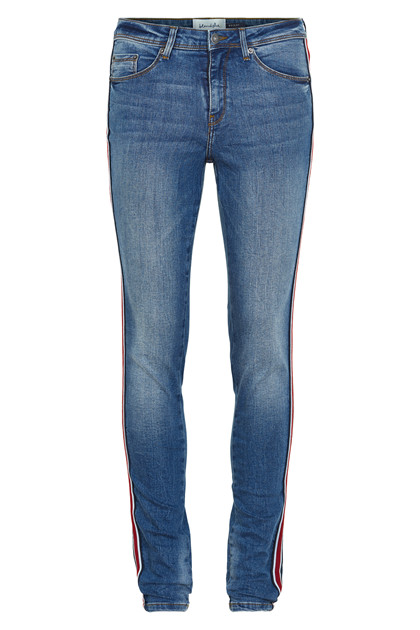 BLEND SHE BRIGHT JEANS 20202674