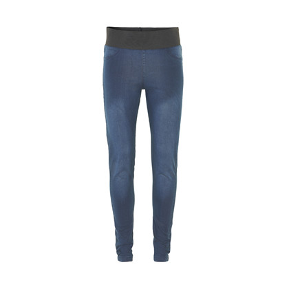 b.young LIV LOLA JEGGING 20800797