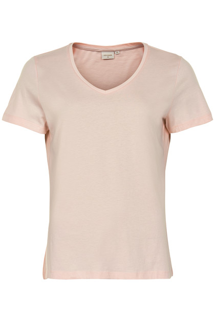 CREAM NAIA T-SHIRT 10604508