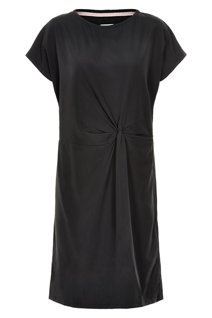 CULTURE JOLINE DRESS 50104556