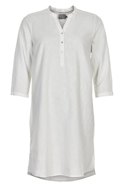 CULTURE CUSASA DRESS 50105684 W
