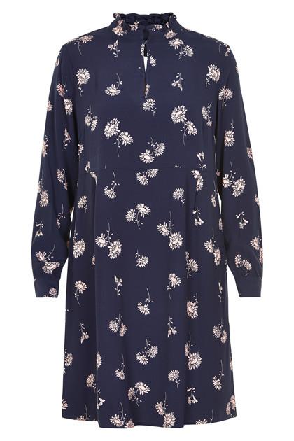 CULTURE MAIIBA DRESS 50104204