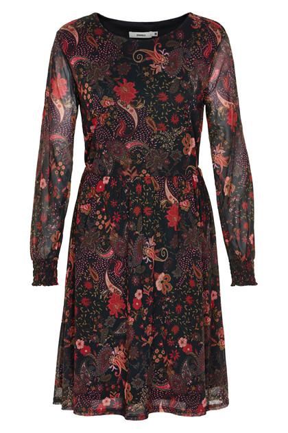 DRANELLA TAISLEY 1 DRESS 20402442