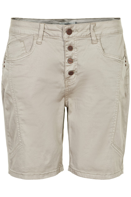 DRANELLA DRDOUNTAIN 3 SHORTS 20402381