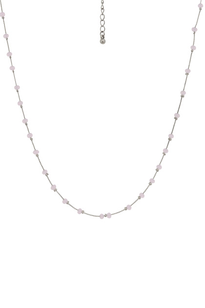 Fransa Q-ASNECKLACE NECKLACE 20605324 3