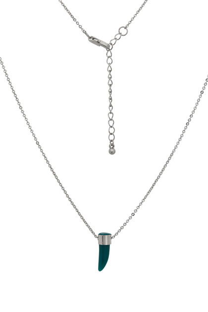 Fransa Q-ASNECKLACE NECKLACE 20605324 1