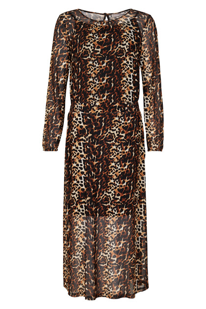 Fransa FXSULEO 1 DRESS 20606205