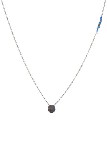 Fransa Q-PYNECKLACE NECKLACE 20604845 3