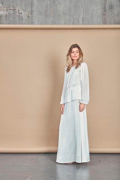 ICHI AMOUR I DO DRESS 20106546-10111
