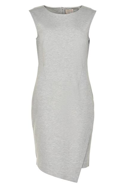 KAREN BY SIMONSEN GARROW DRESS 10102102