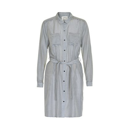 KAREN BY SIMONSEN GIZI SHIRT DRESS 10100173