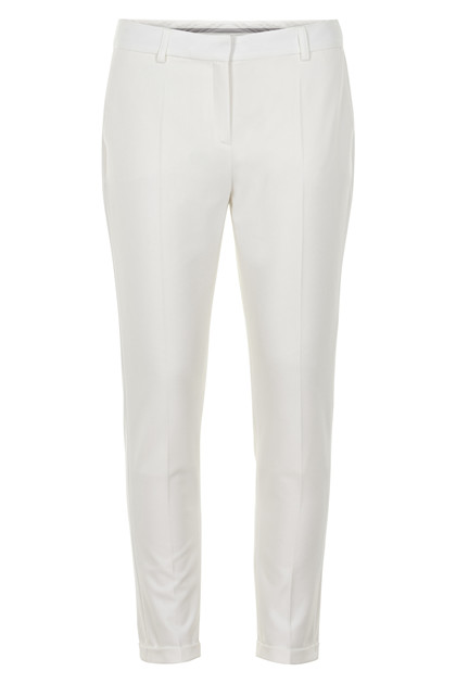 KAREN BY SIMONSEN SYDNEY CIGARET PANTS 10101266