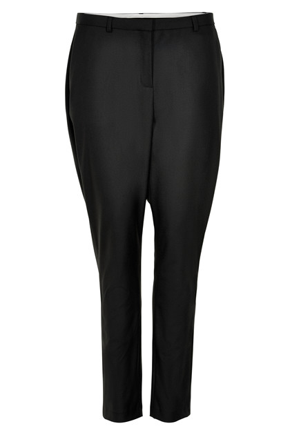 KAREN BY SIMONSEN SYDNEY FASHION PANTS 10102090