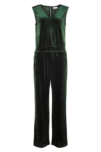 KAFFE KELLY JUMPSUIT 10502945