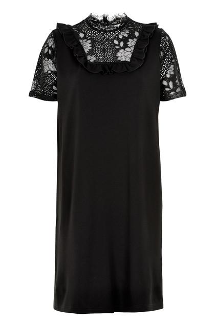 KAFFE NINNA DRESS 10550883 BD