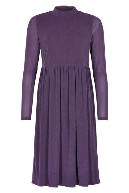 KAFFE KANIKOLINE DRESS 10551188 P
