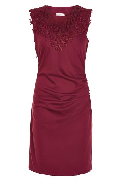 KAFFE TARA INDIA DRESS 10502430 Z