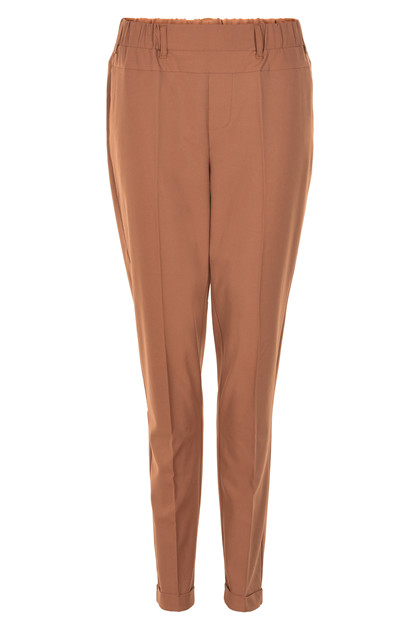 KAFFE NANCI JILLIAN PANTS 10550609