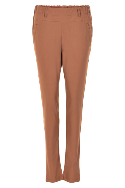 KAFFE JILLIAN SOFIE PANTS 10550504