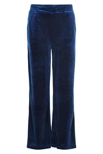 KAFFE KELLY PANTS 10502943