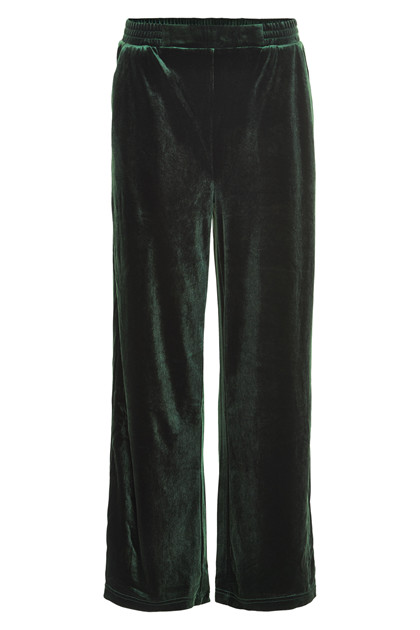KAFFE KELLY PANTS 10502943 G