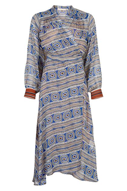KAREN BY SIMONSEN KAMILLAKB DRESS 10102757