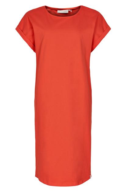 KAREN BY SIMONSEN JINESKB DRESS 10102477