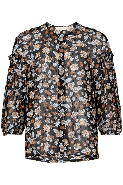 PART TWO TILDA BLUSE 30304455