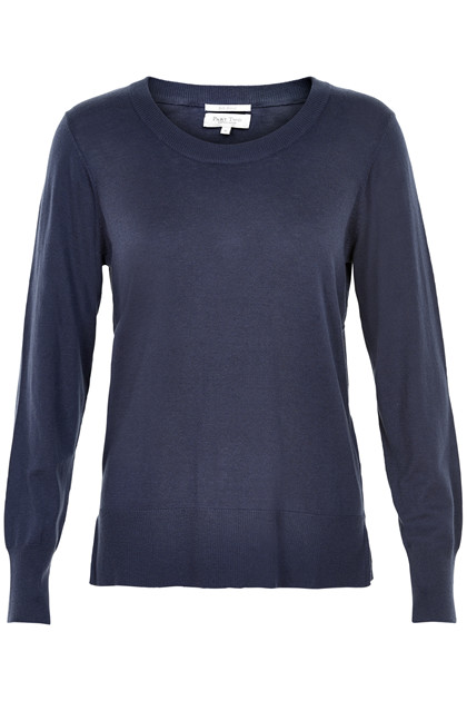 PART TWO EVALU PULLOVER
