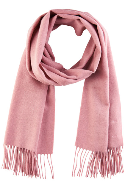 PART TWO CITA SCARF 30303808 R