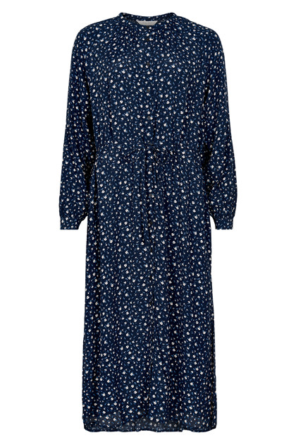 PART TWO ADALEE DRESS 30304840