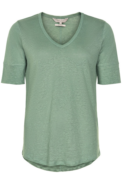 PART TWO CURLY T-SHIRT 30304026 G