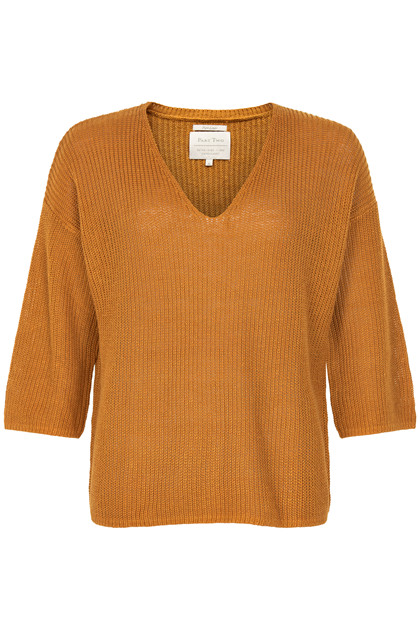 PART TWO PETRONA PULLOVER 30303964