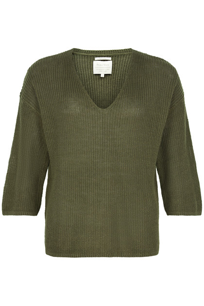PART TWO PETRONA PULLOVER 30303964 G