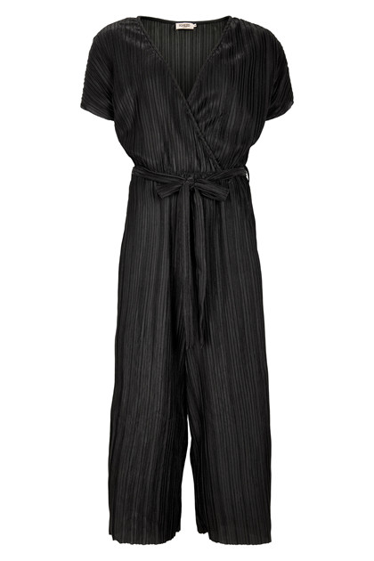 SOAKED IN LUXURY PALOMA JUMPSUIT 30403466 B