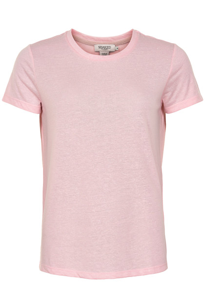 SOAKED IN LUXURY JANET TEE 30403957 P