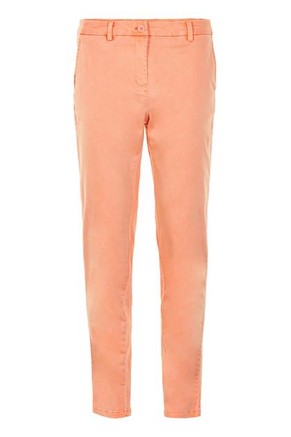 SOAKED IN LUXURY LILLAN CHINO PANTS 30402946