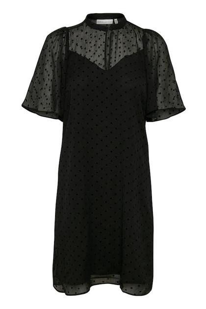 InWear CICIIW DRESS 30105147
