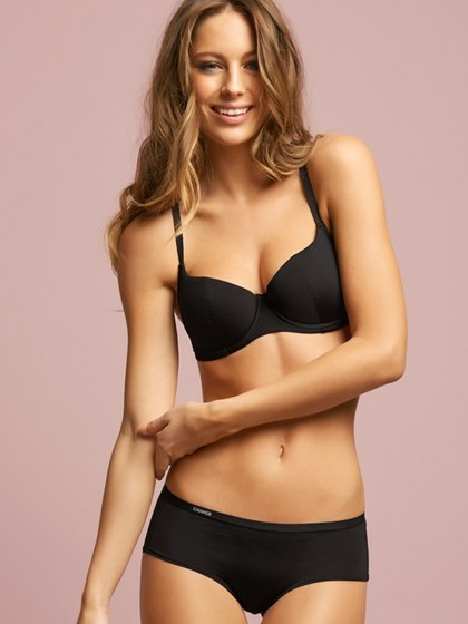 CHANGE JASMINE BRA PADDED